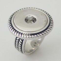 Díszes gyűrű