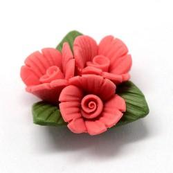 Virágos porcelánpatent
