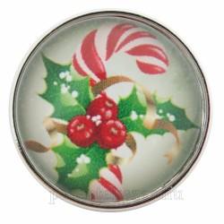 Karácsonyi patent